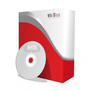 Программные решения UHF RFID